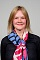 Councillor Sally Cogley - Irvine Valley