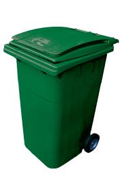 Can You Put Food Waste In Green Bin