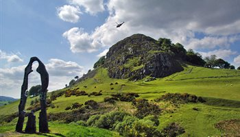 Loudoun-Hill-Helicopter