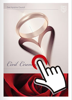 wedding-brochure