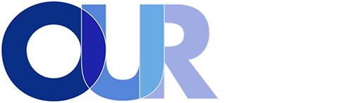 East Ayrshire Council logo